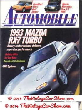 automobile-magazine-68