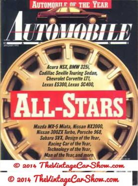 automobile-magazine-69