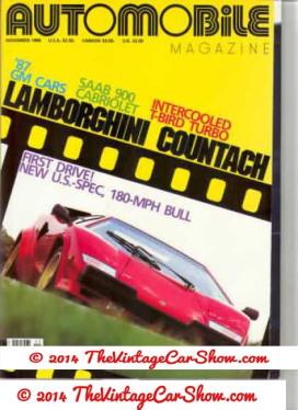 automobile-magazine-7