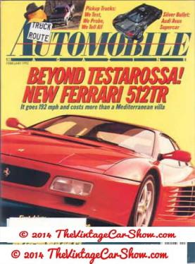 automobile-magazine-70