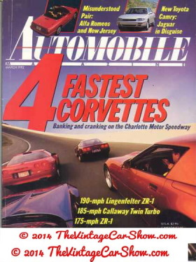 automobile-magazine-71