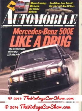 automobile-magazine-72