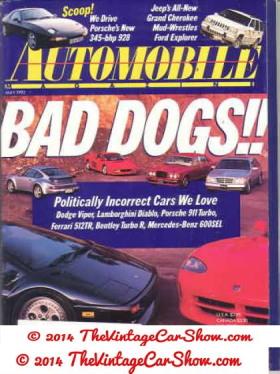 automobile-magazine-73