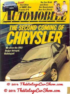 automobile-magazine-74