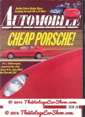 automobile-magazine-76