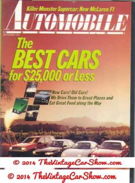 automobile-magazine-77