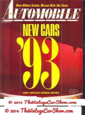 automobile-magazine-78