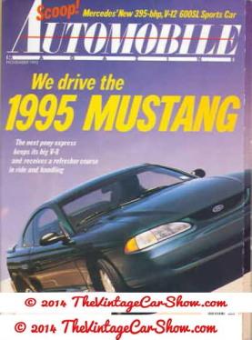 automobile-magazine-79