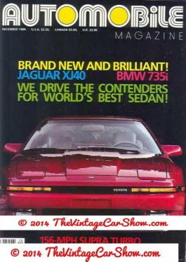 automobile-magazine-8