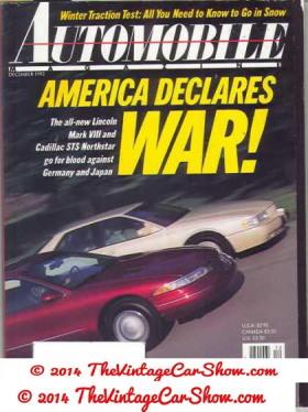 automobile-magazine-80