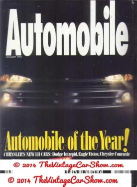 automobile-magazine-81