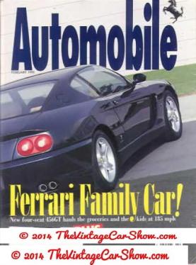 automobile-magazine-82