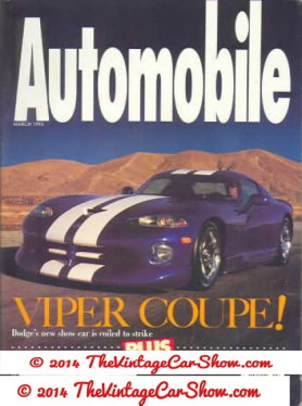 automobile-magazine-83