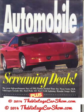 automobile-magazine-84