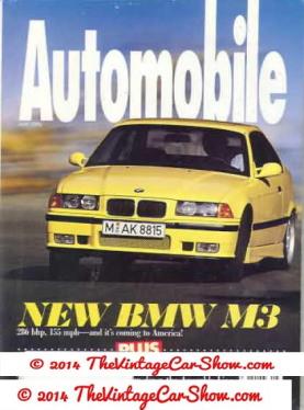automobile-magazine-85