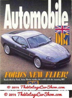 automobile-magazine-86