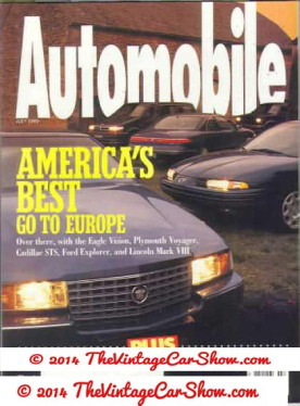 automobile-magazine-87