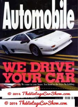 automobile-magazine-88