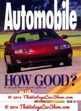 automobile-magazine-89