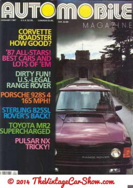 automobile-magazine-9