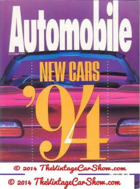 automobile-magazine-90
