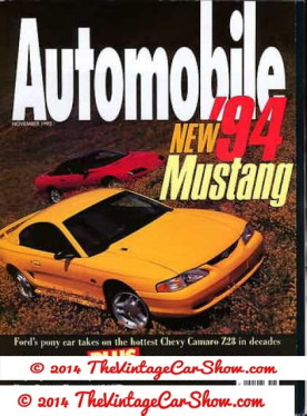automobile-magazine-91