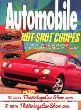 automobile-magazine-92