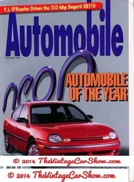 automobile-magazine-93