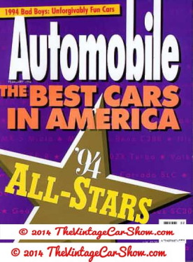 automobile-magazine-94