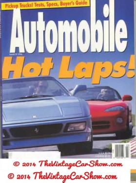 automobile-magazine-95