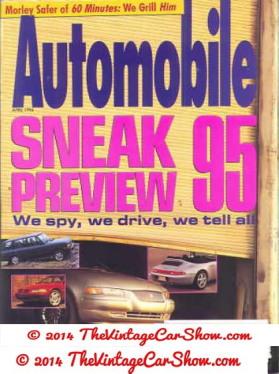 automobile-magazine-96