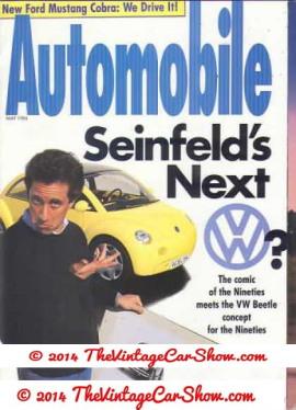 automobile-magazine-97