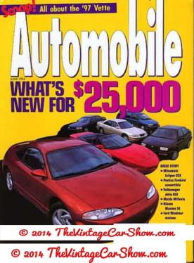 automobile-magazine-98
