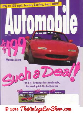 automobile-magazine-99