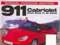 automobile-magazine-145