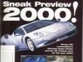 automobile-magazine-146
