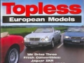 automobile-magazine-148