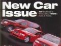 automobile-magazine-150