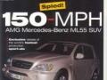 automobile-magazine-151