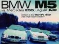 automobile-magazine-153