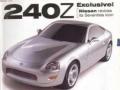 automobile-magazine-154