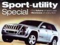 automobile-magazine-155