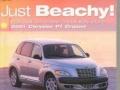 automobile-magazine-158