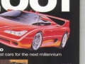 automobile-magazine-159