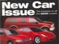 automobile-magazine-161
