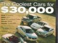 automobile-magazine-163