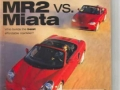 automobile-magazine-165