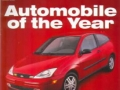 automobile-magazine-166