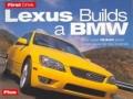automobile-magazine-170