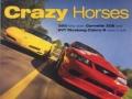 automobile-magazine-172